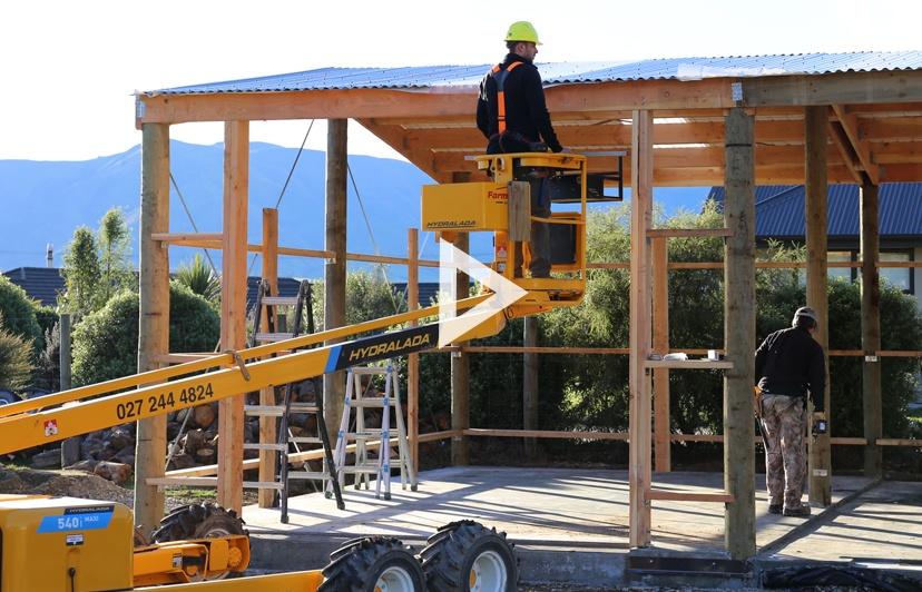 James-shed-building-testimonial.jpg