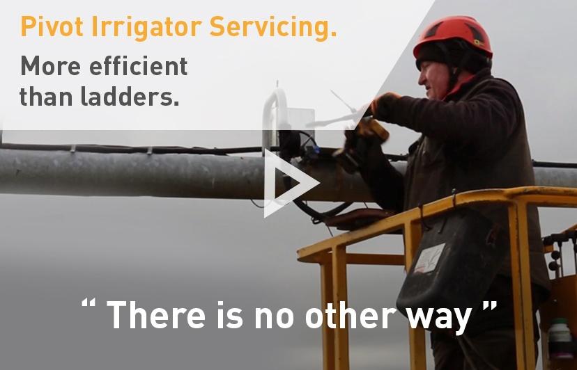 Pivot_Irrigators.jpg