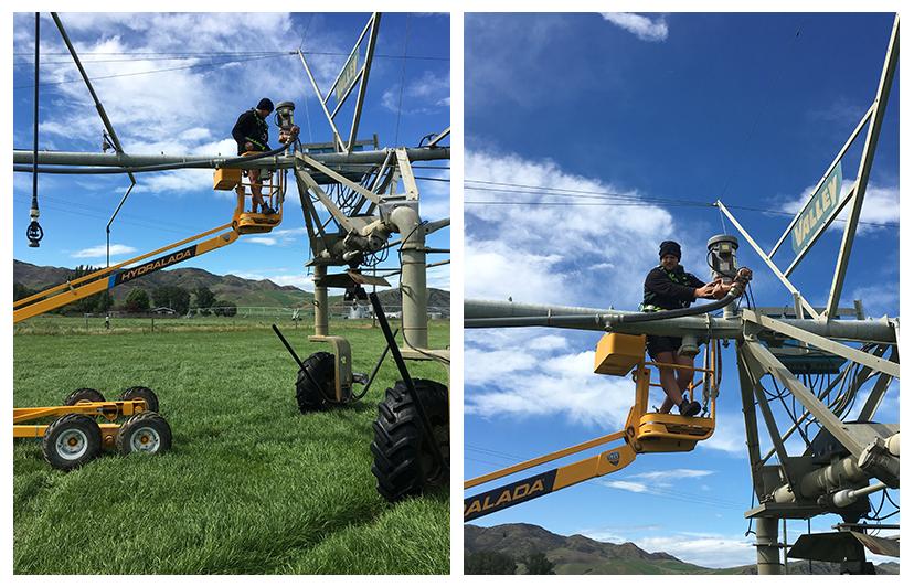 valley-pivot-irrigators-servicing.png