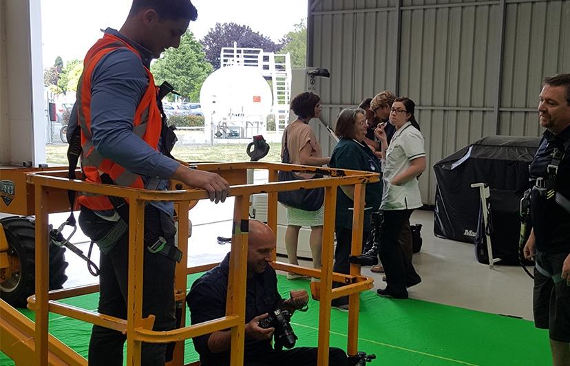 Film-crew2.jpg