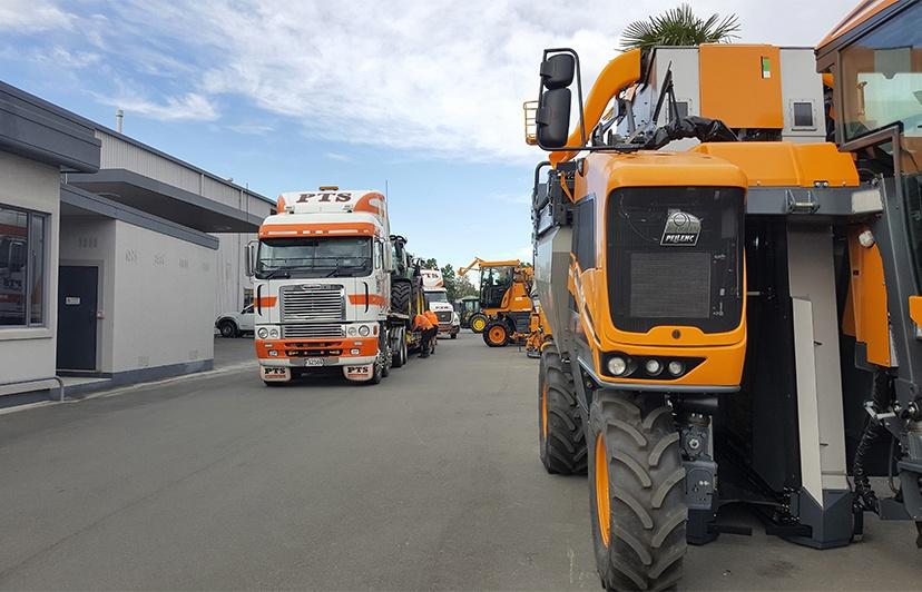 Harvester-Delivery.jpg